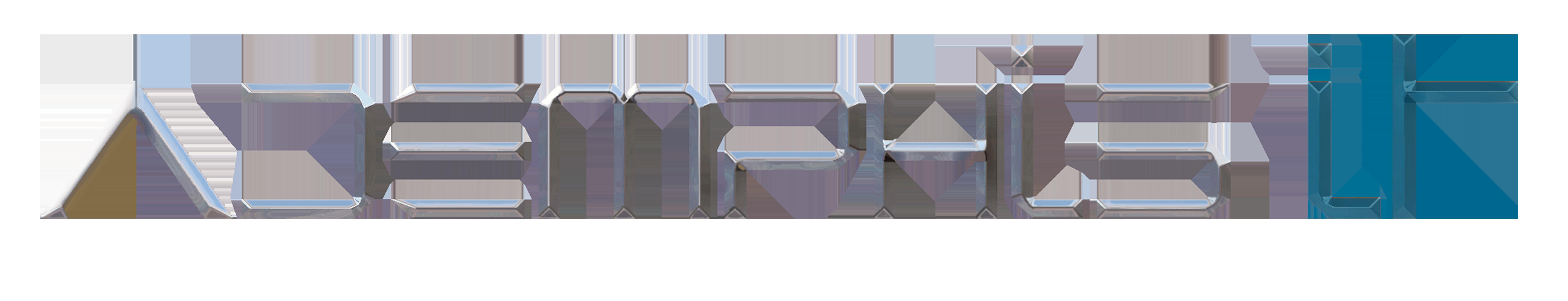 Ademphis.com