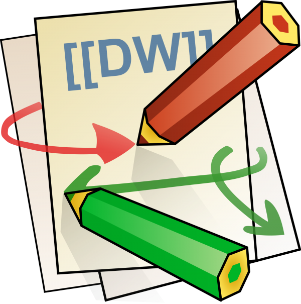 Doku Wiki